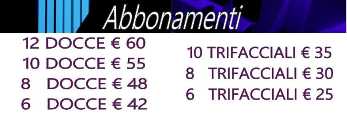 SOLARIUM ABBONAMN-001